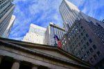 FOMC日程2017年まとめ!日本時間はいつ?株価為替への影響は?