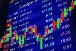 FX(為替)と株はどっちが勝てる?違いの比較を簡単にわかりやすく!