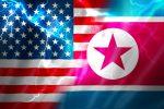 北朝鮮の地政学リスクでなぜ円買い?有事のドル買い株価はどうなる?