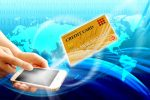 FX海外口座クレジットカードの入金方法!XMはJCBで開設できる?
